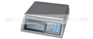 PC 300 - MARKET TERAZİSİ - Kefesiz