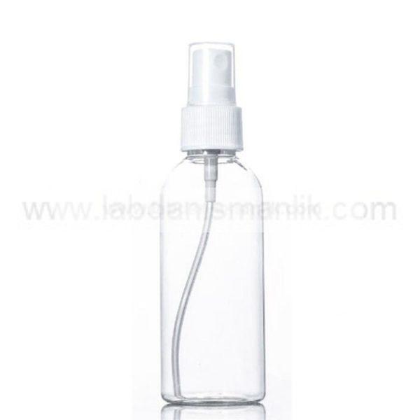 Pet Şişe - 100-ml-pet-şişe
