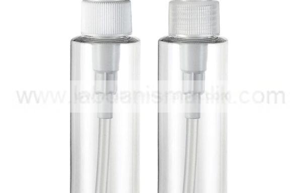 Pet Şişe – 100ml-Transparent-Flat-Shoulder-Screw-Lotion-Pump-Bottle-Shampoo-Bottles.jpg_640x640