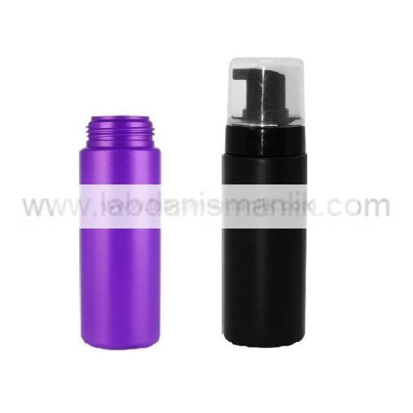 Plastik Şişe - 43-mm-200-ml-PP