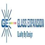 Glass Expansion – AAS Lambaların Genel Özellikleri