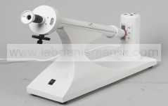 Polarimetre – Ertick Instruments Polarimetre