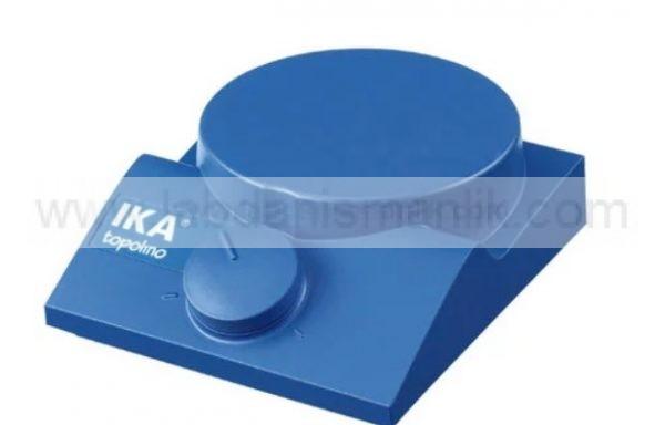Karıştırıcı – Manyetik Karıştırıcı – IKA Topolino Isıtıcısız Manyetik Karıştırıcı