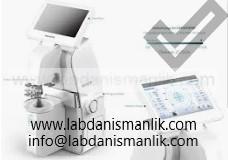 DANIŞMANLIK / CONSULTANCY – Tıbbi Cihaz Üretimi / Medical Device Production