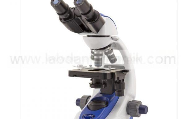 Mikroskop – Binoküler Mikroskop – OPTIKA B-192s