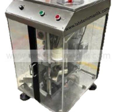 Tablet Baskı Makinesi – Model 50 – 60 KN – SIFIR